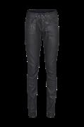 Jeans Lynn Mid Skinny PM Wmn